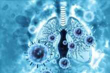 코로나바이러스 이미지