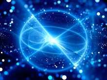 방사광가속기 이미지 202005110001.jpg