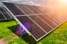 태양광에너지 이미지 202005140001.jpg
