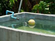 수돗물 유충 이미지 202007170001.jpg
