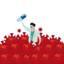 코로나 백신 이미지 202011100001.jpg