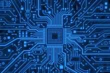 양자컴퓨터 이미지 202012220001.jpg