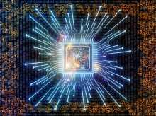 양자컴퓨팅 이미지 202106140001.jpg